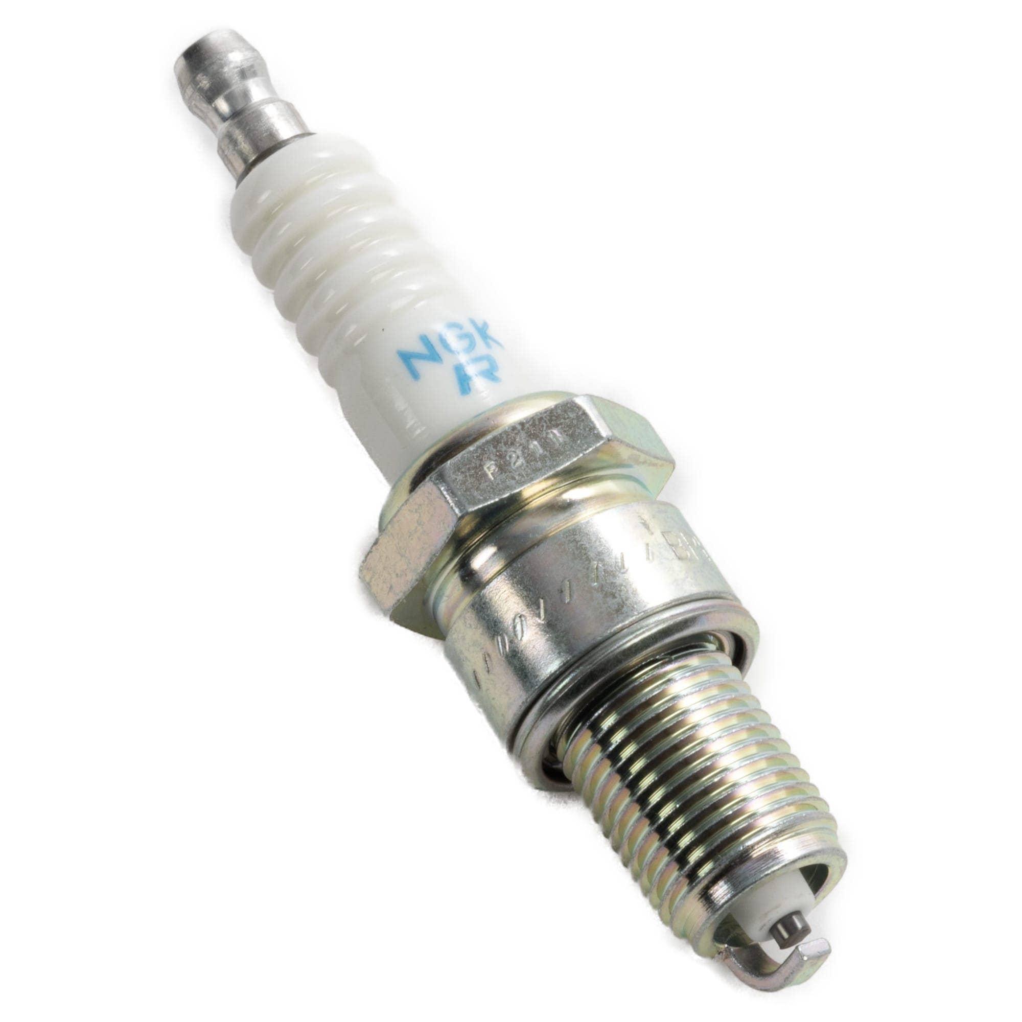 052 627 Spark Plug Ngk Moss Motors
