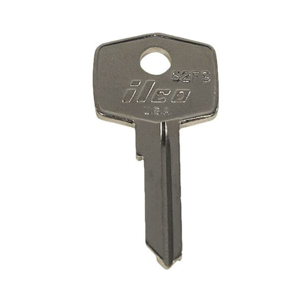 Key Blanks Apparel Gifts Accessories Triumph Tr6 250 Moss