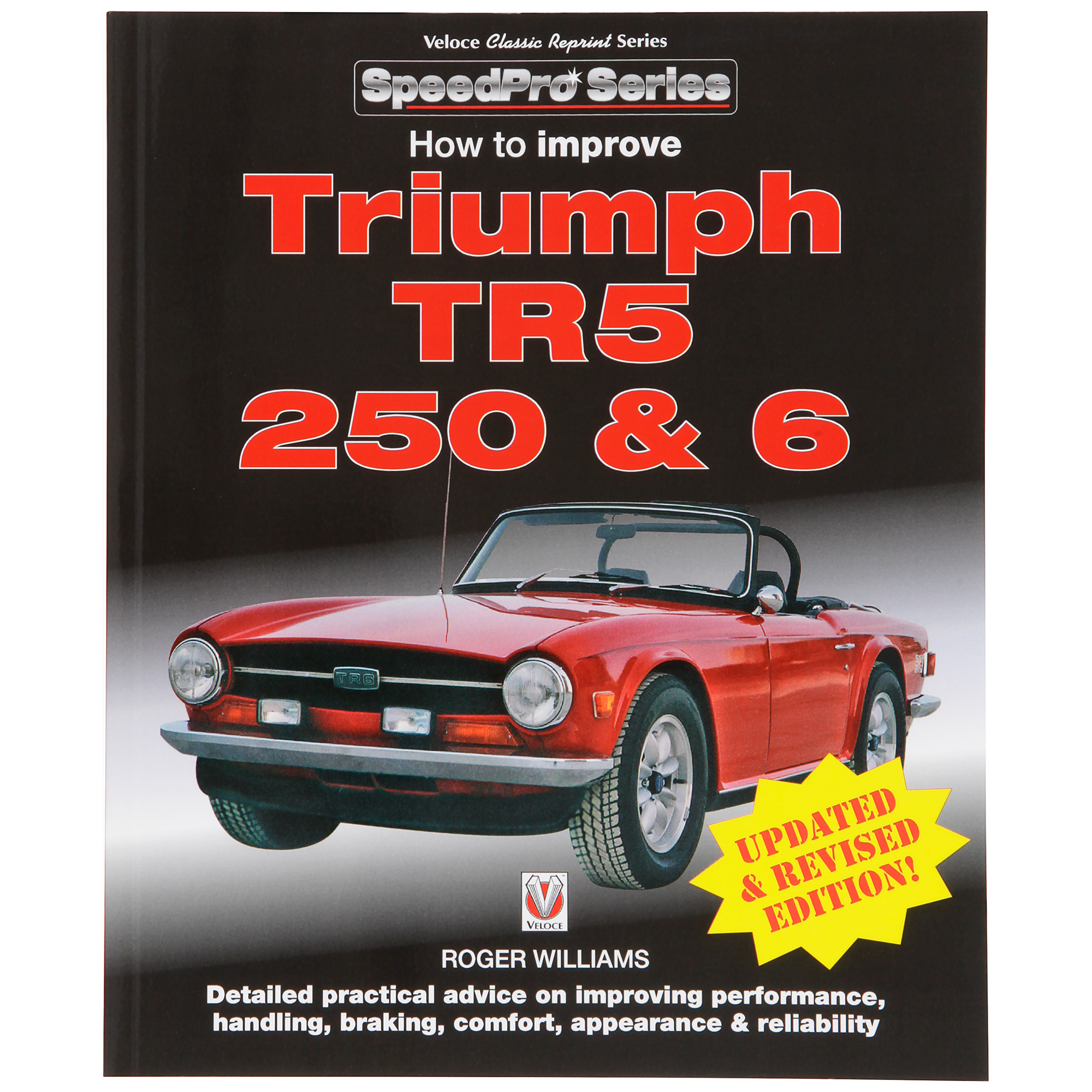 546 100 Relay Starter Moss Motors 76 Triumph Tr6 Wiring Diagram Book How To Improve Tr5 250 6