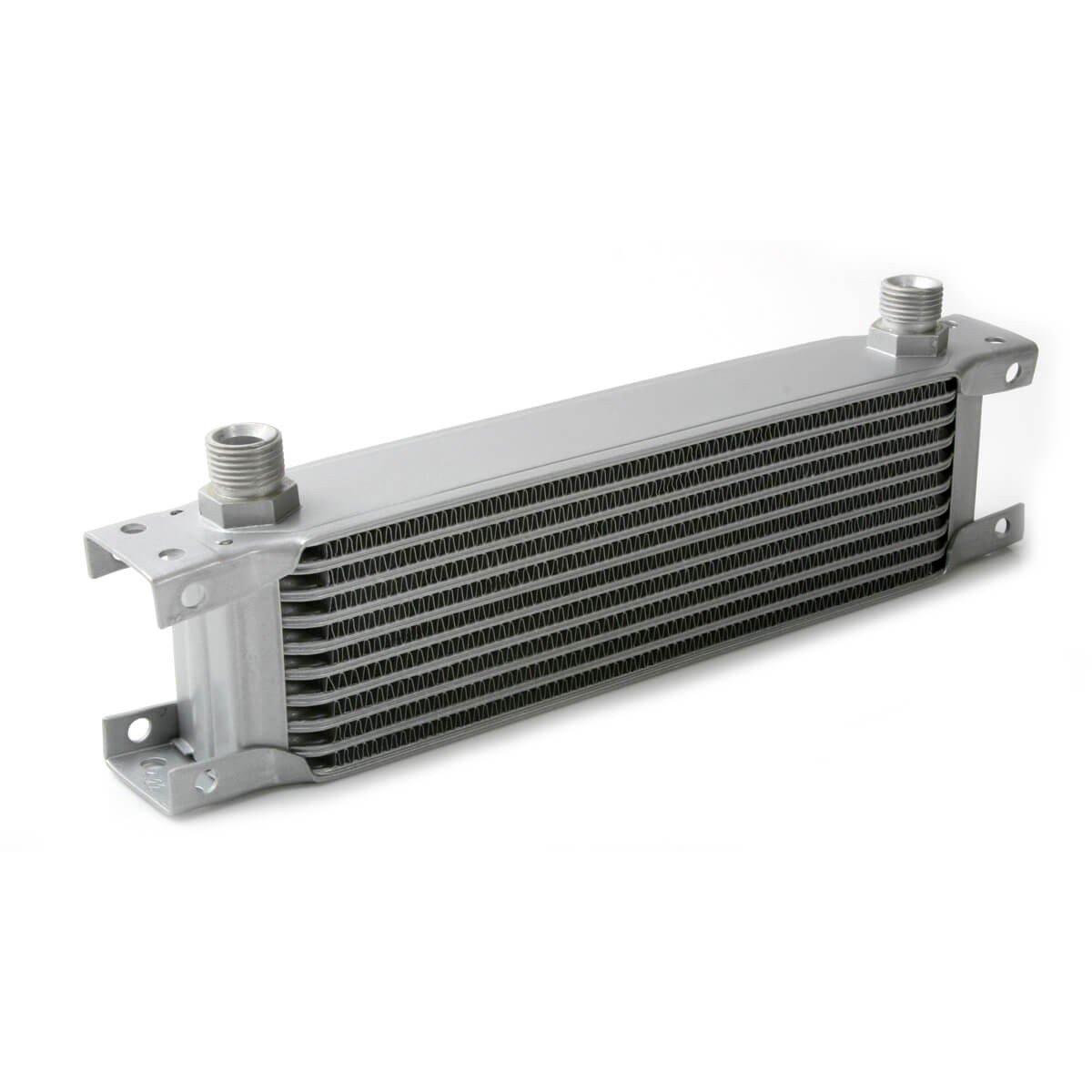 Oil Cooler Radiators Oil System Engine Amp Performance
