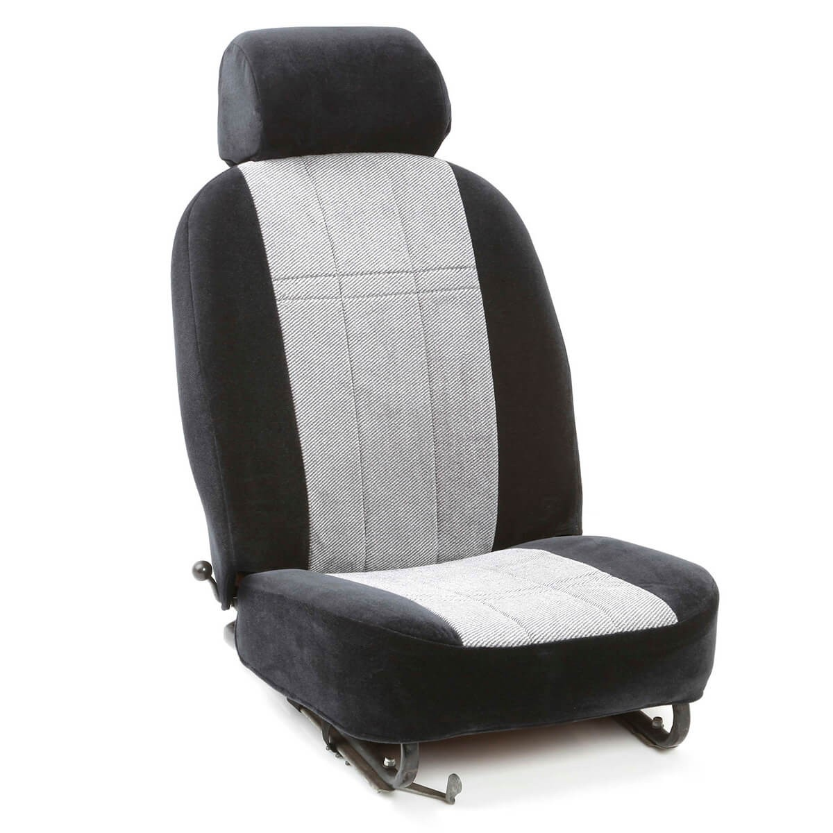 Fitted Velour Seat Covers Seats Amp Seat Kits Upholstery