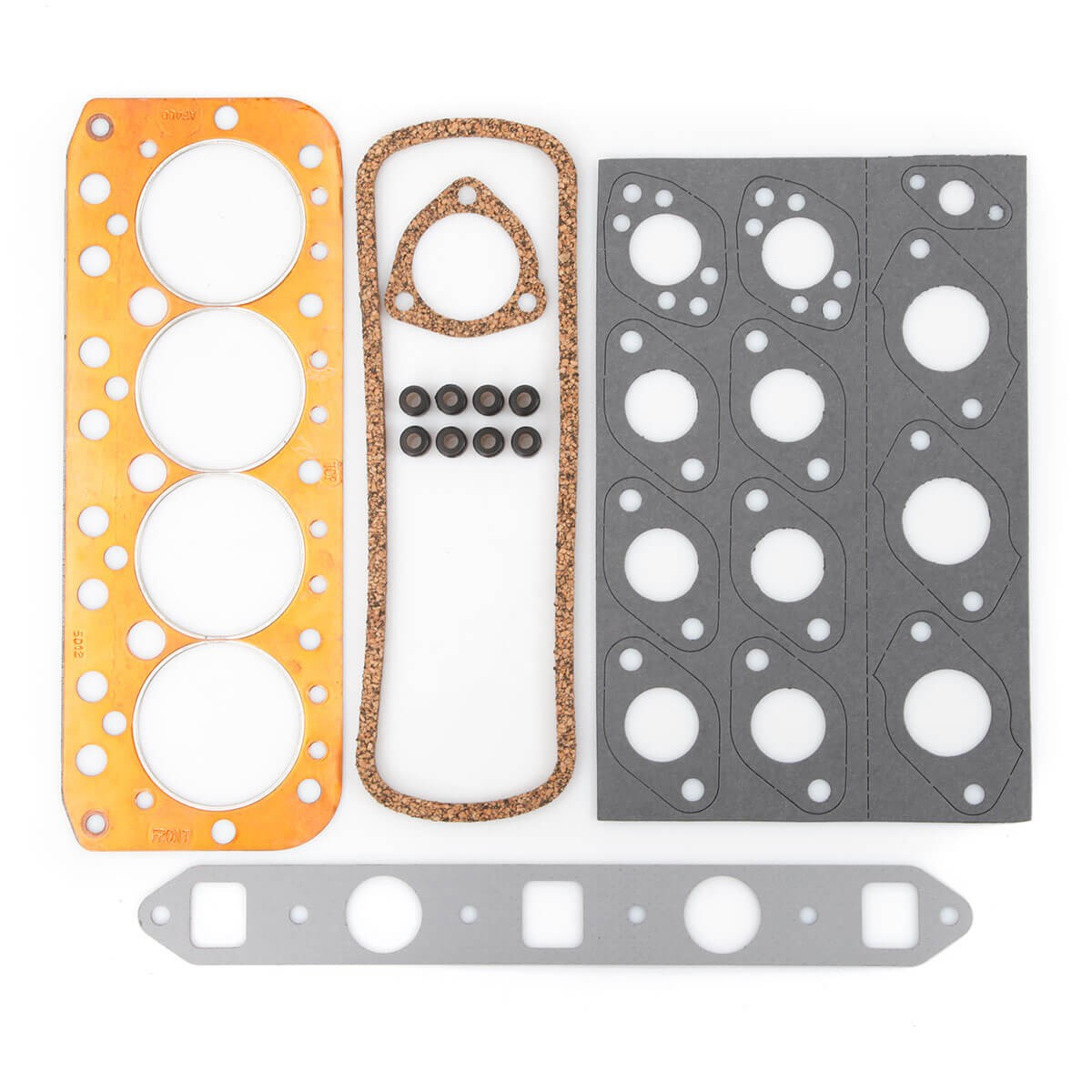head gasket set payen moss motors