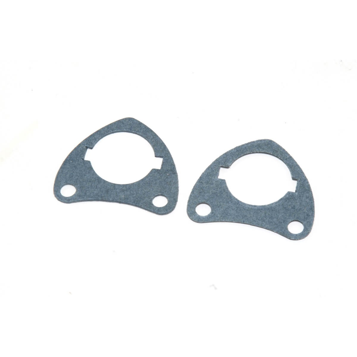 401 648 Gasket Set Exterior Handle 2 Gaskets Moss Motors