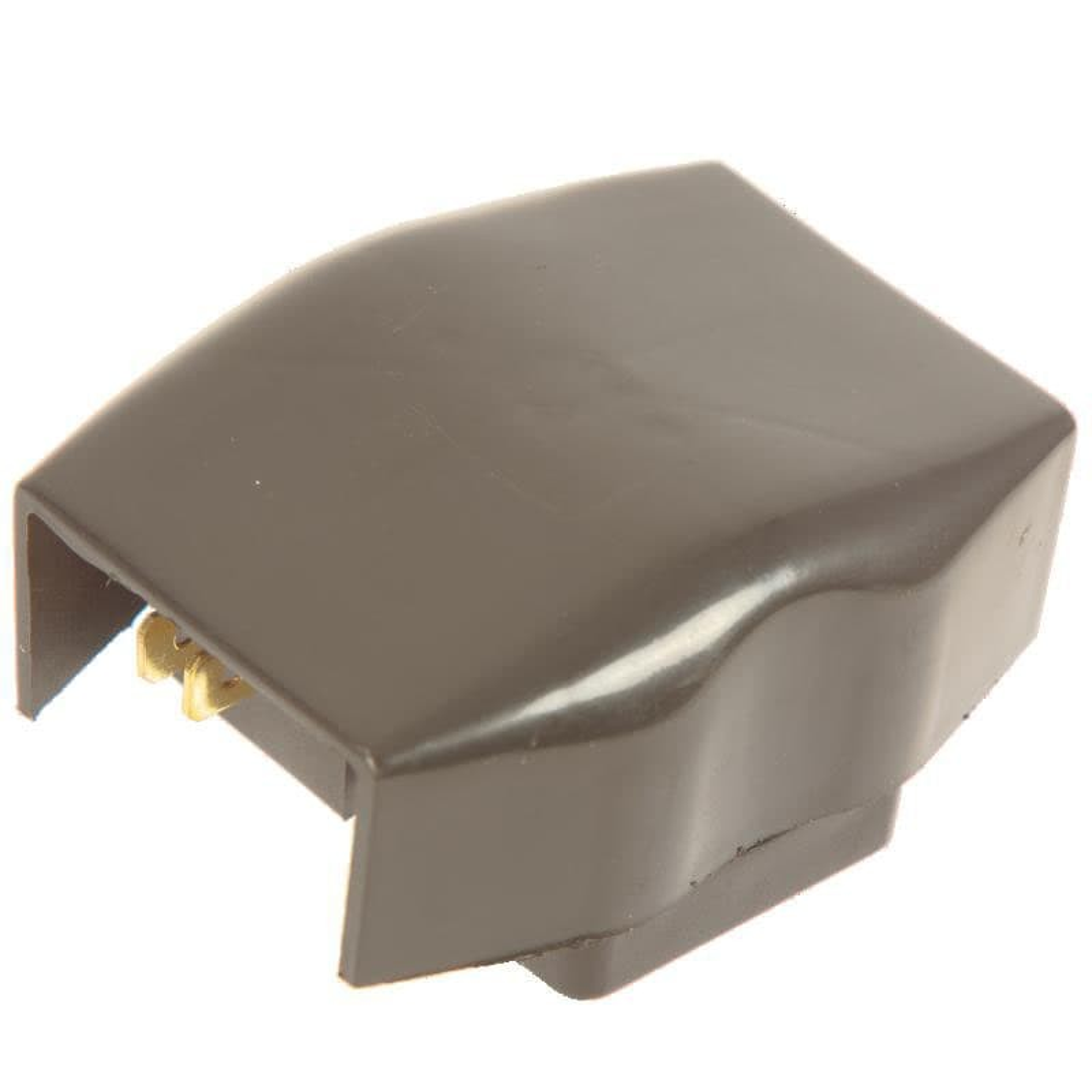fuse box, lucar terminals  view larger