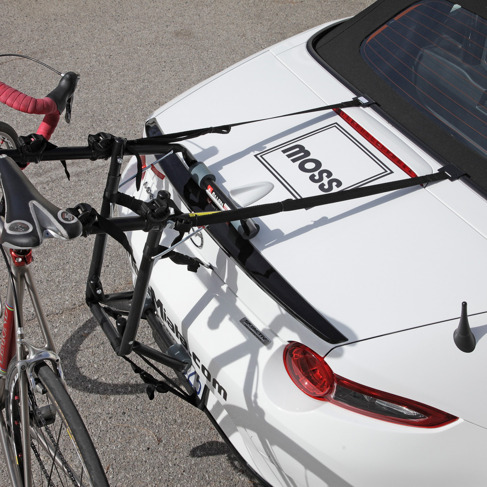 900 310 detachable bike rack moss motors