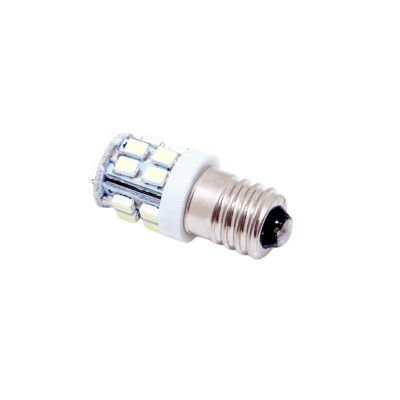 LED Dash Bulbs - Lamps & Lighting - Electrical & Ignition