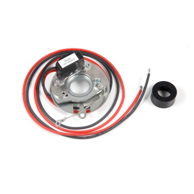 Pertronix Ignitor Electronic Ignition System - Ignition ... on