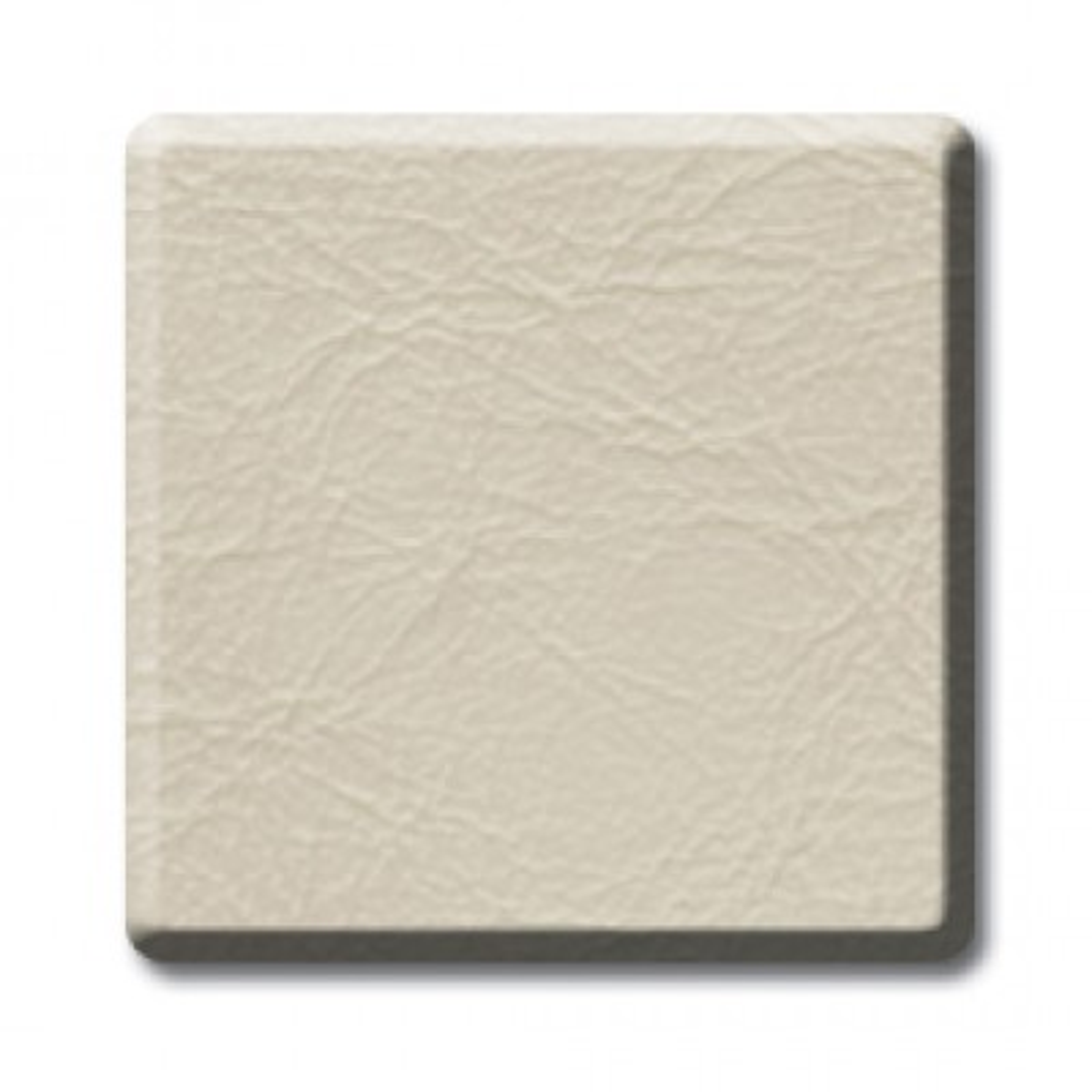 242 670 Robbins Crush Grain Vinyl Convertible Top White