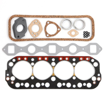 head gasket set payen brand moss motors