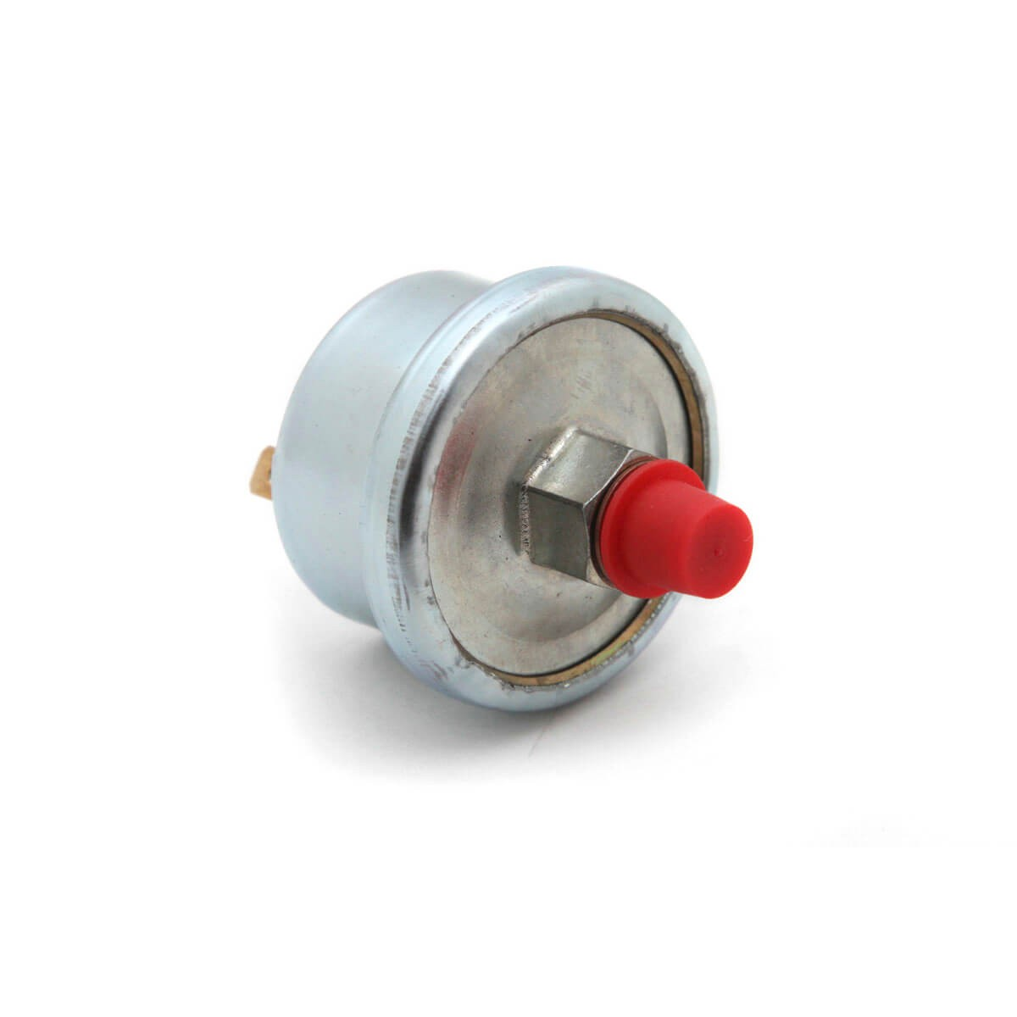 71 Tr6 Oil Pressure Sending Unit Wiring Diagram Starting Know Tr250 131 580 Moss Motors Rh Mossmotors Com