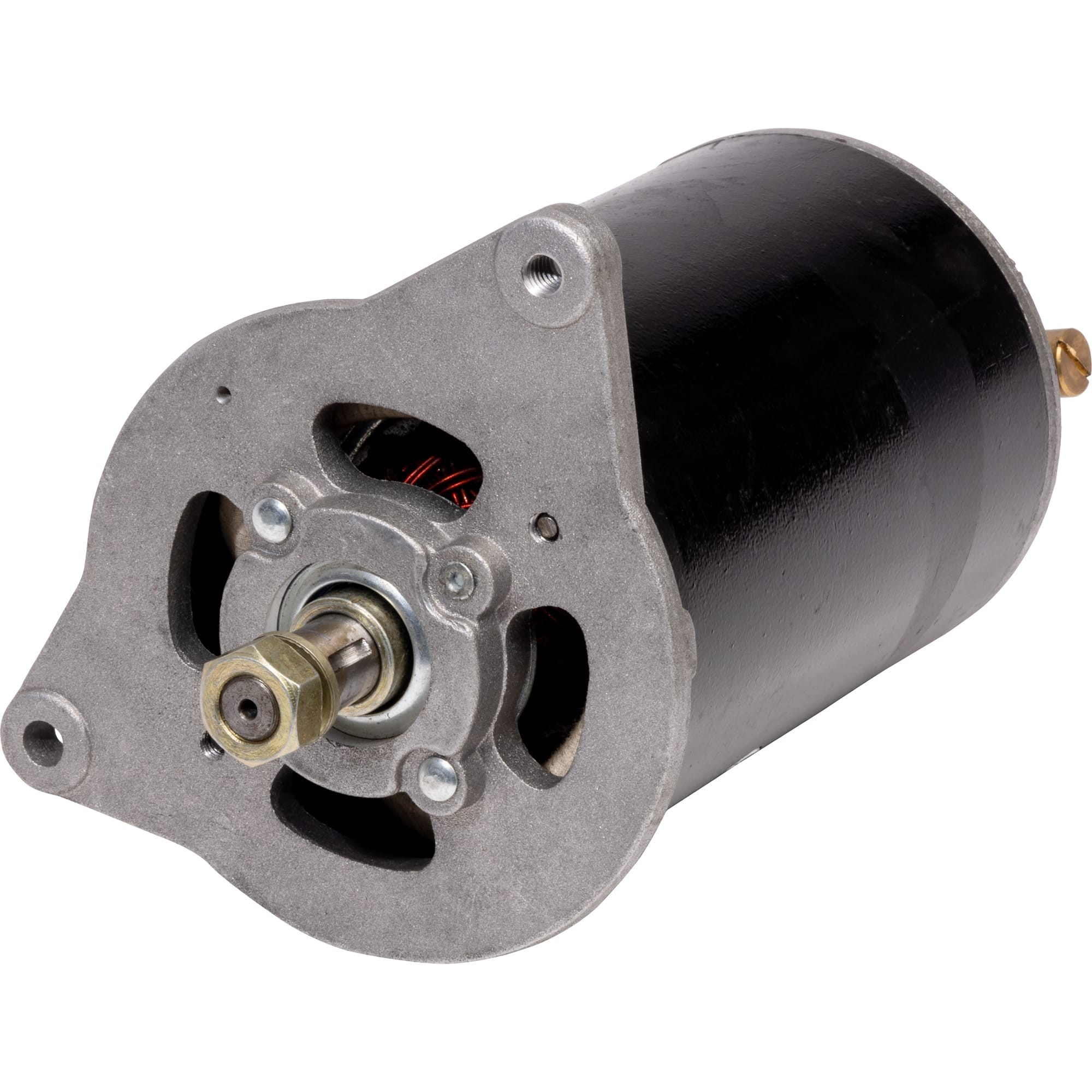 140 300 Generator New Moss Motors