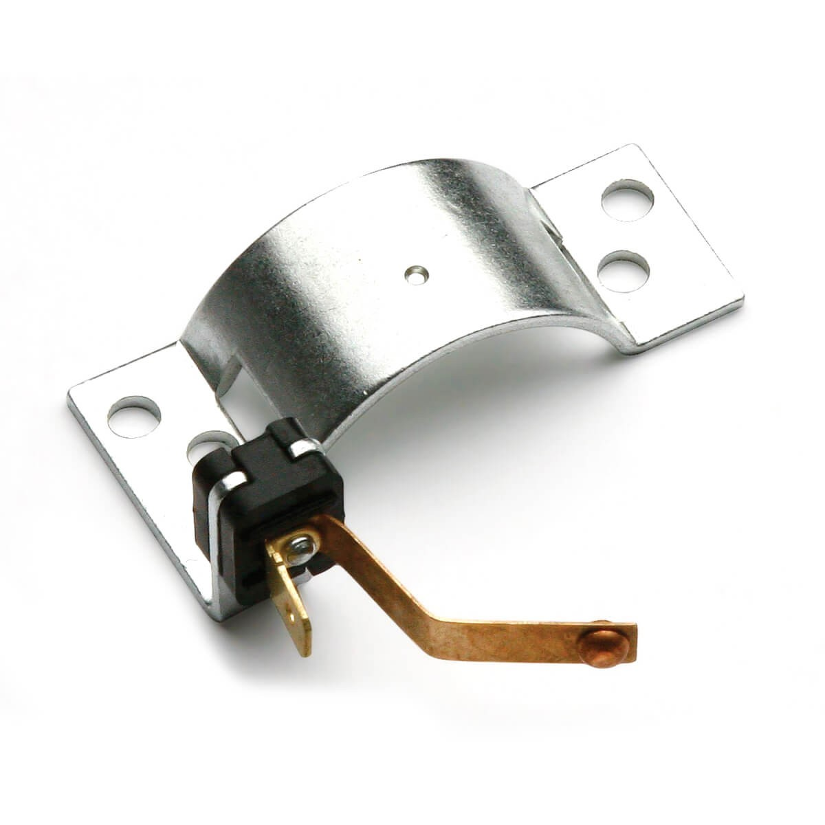 141 804 Clamp Horn Contact Moss Motors 1972 Mg Midget Wiring Diagram For Horns On
