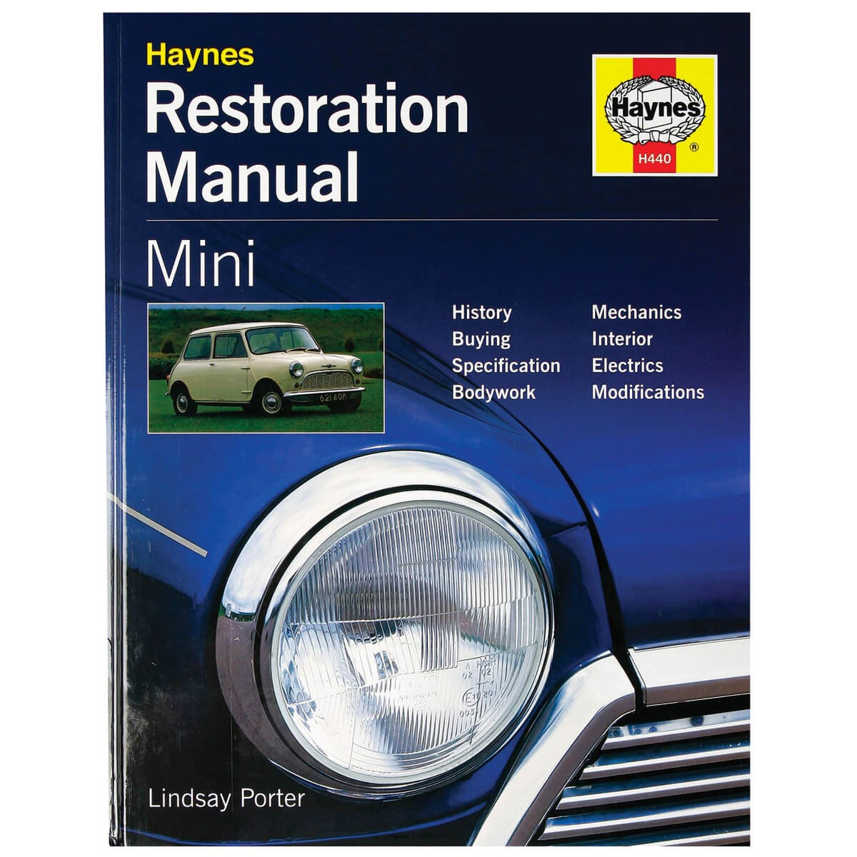 austin healey 3000 workshop manual pdf