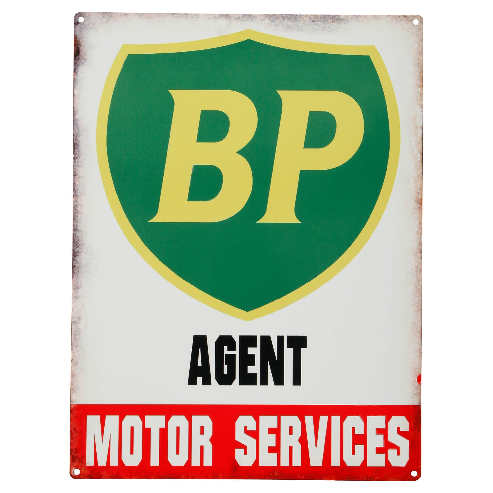 214561 British Petroleum Vintage Metal Sign  Moss Motors. Ideas Signs Of Stroke. Halloween Pennant Banners. Public Speaking Signs. Rajasthani Logo. Geriatric Depression Signs. Skyrim Logo. Bike Murals. Sea Animal Stickers