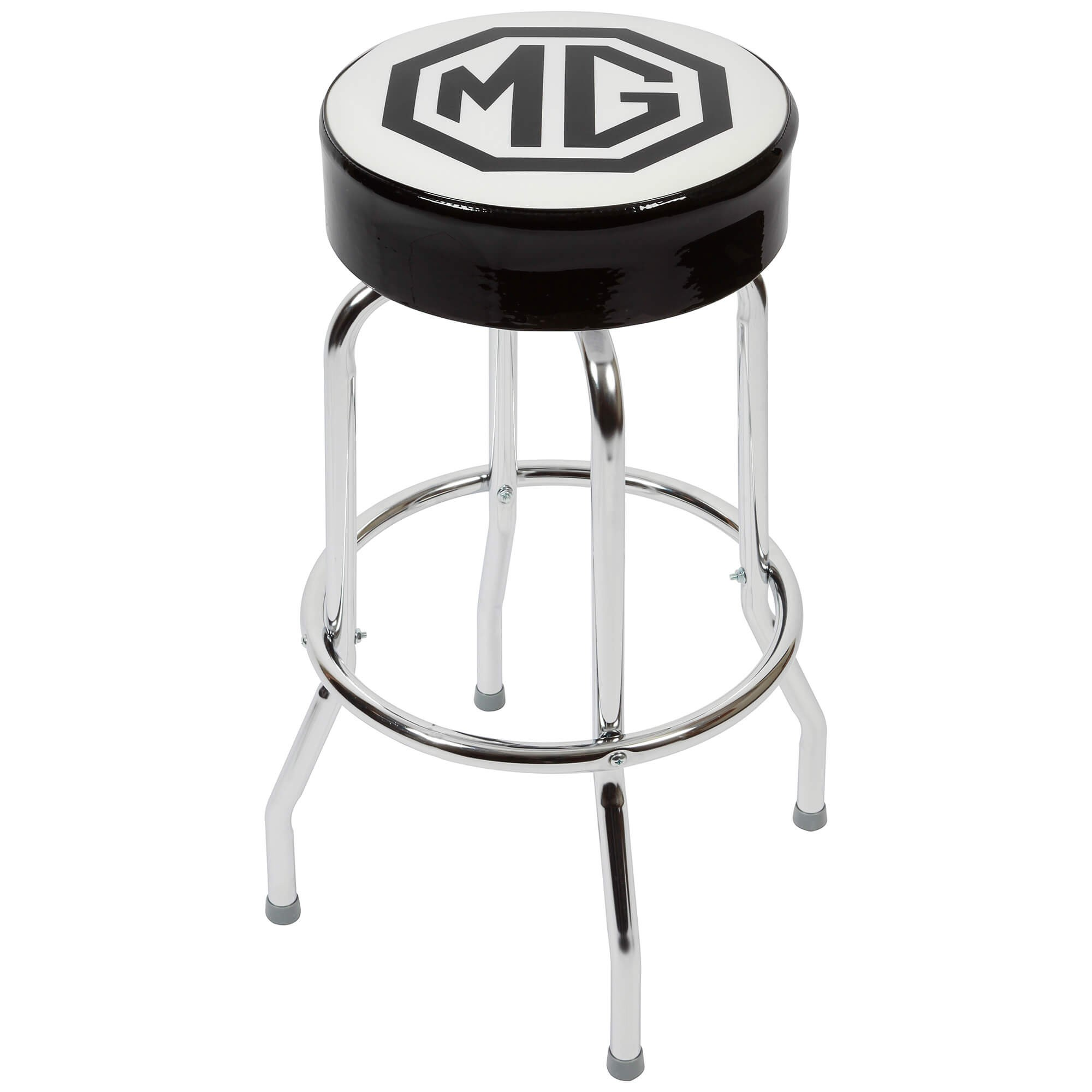 231 800 Mg Bar Stool Moss Motors