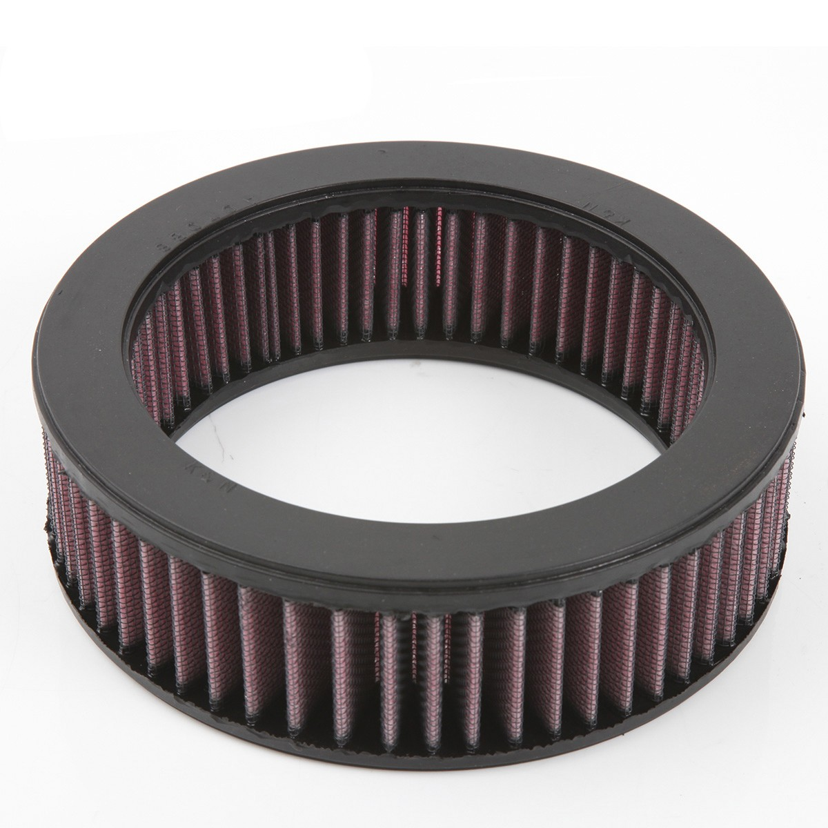 371 575 Replacement Air Filters By K amp N for stock filter