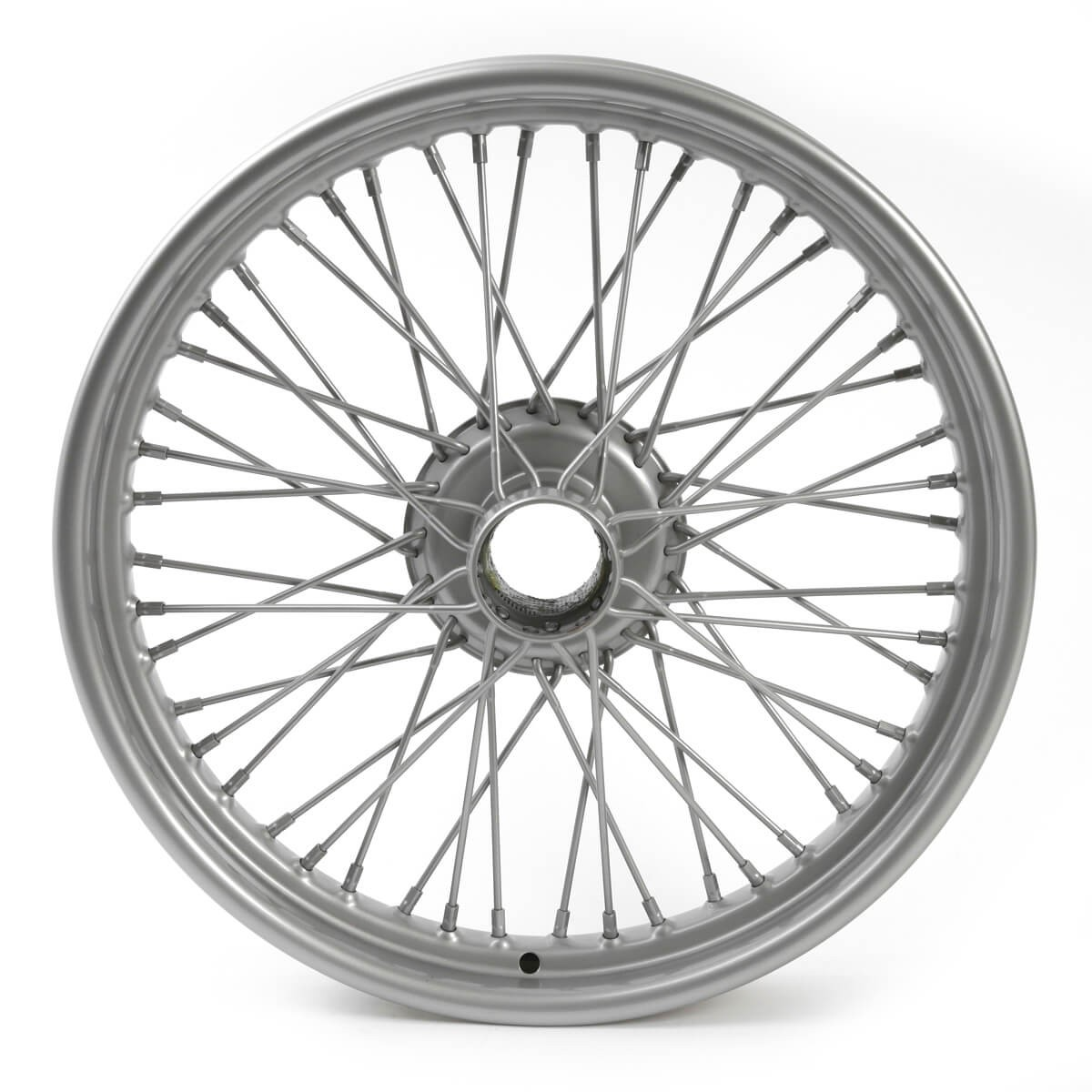 List of Synonyms and Antonyms of the Word: wire wheels