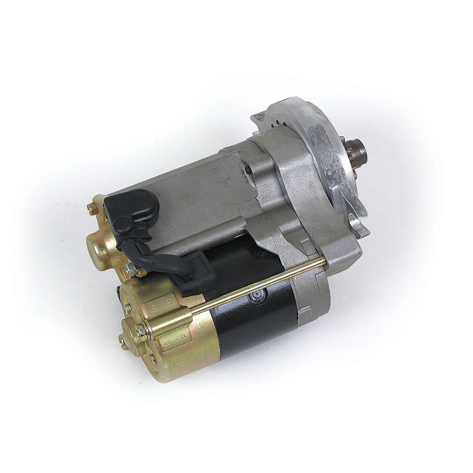 541 515 Hi Torque Starter Moss Motors Wiring Diagram