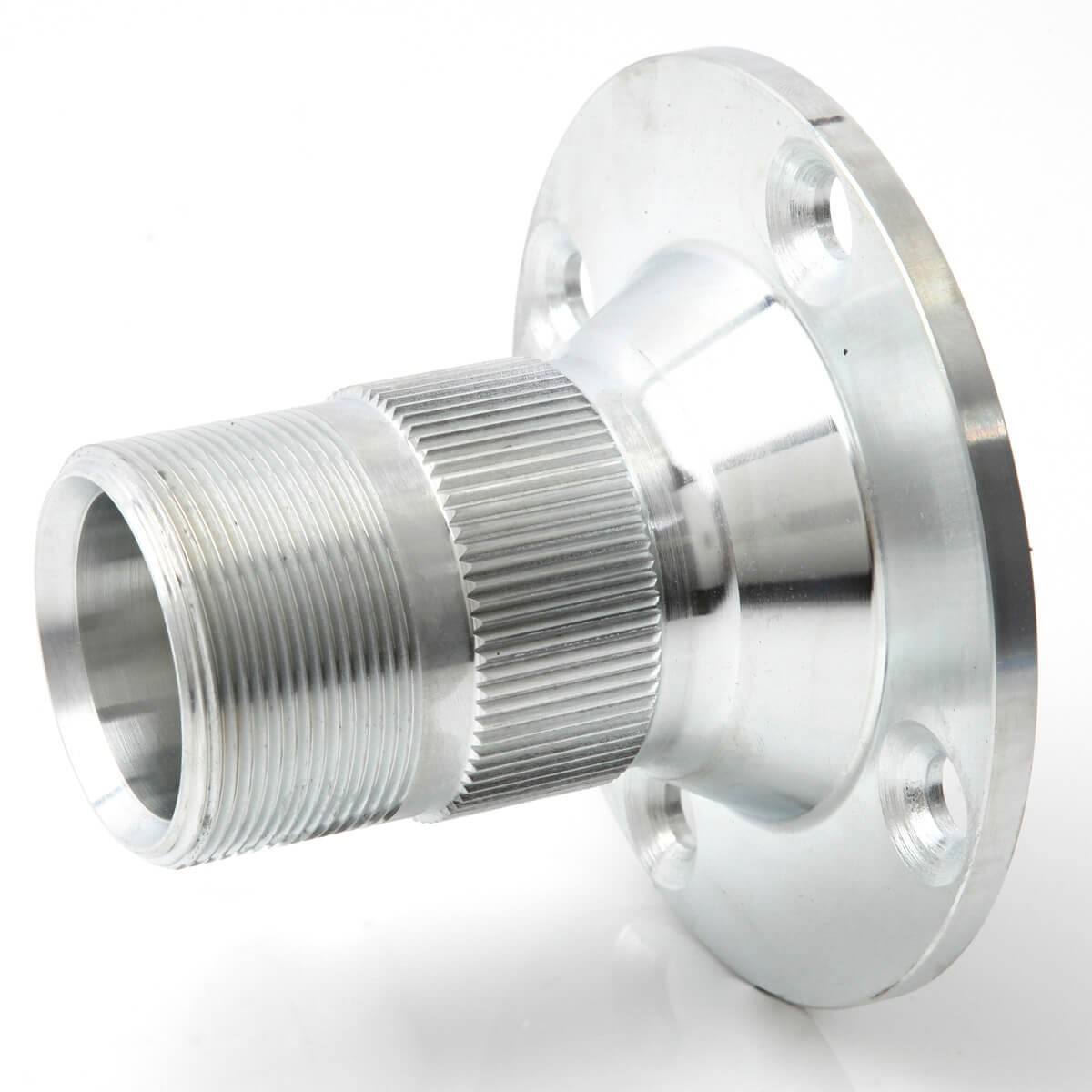 Wire Wheel Conversion Rear Hubs Wheels Amp Knockoffs