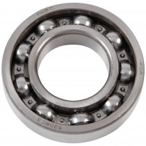 Search results for: 'spigot bearing': Differential & Axles