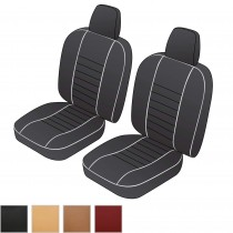 Seats Amp Seat Kits Upholstery Amp Interior Trim Mgb