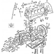 toyota t100 transmission wiring harness with Triumph Tr8 Engine on 96 Toyota Ta a Engine Diagram further Triumph Tr8 Engine also 68rfespeedsensorkit together with 94 Toyota Pickup V6 Oil Filter Location besides Isuzu Trooper Exhaust System Diagram Wiring Diagrams.
