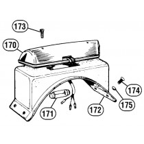 Image Result For 74 Tr6 Wiring