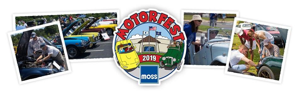 Motorfest 2017